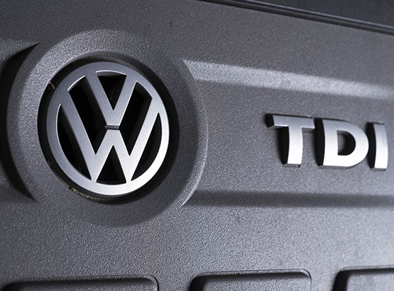 Enhance the performance of your Volkswagen Vehicle