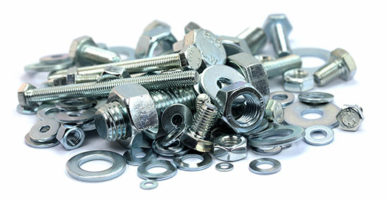 High-Quality Fittings And Sundries